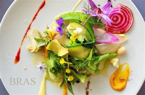 cuisine aux fleurs le des fleurs de nicolas