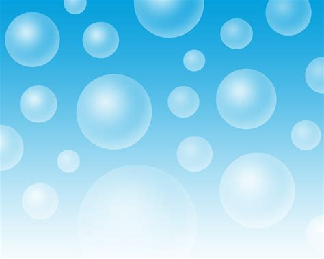 Bubbles Animated Wallpaper For Desktop - animated bubbles wallpaper wallpapersafari