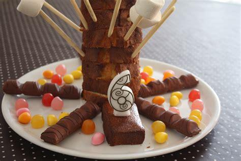 le plus beau dessert du monde le plus beau g 226 teau du monde d apr 232 s mon fils mais rigolo merci pour le chocolat