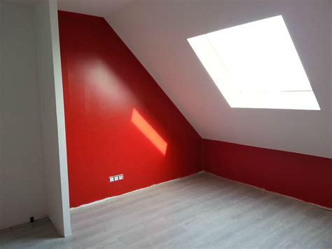 idee deco chambre moderne idee deco chambre grise 15 chambre mur et gris