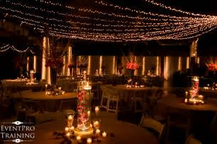 wedding linens wholesale and gold wedding reception at liberty the