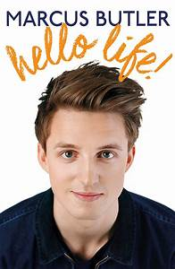 Marcus Butler: The Secrets Of Standing Out From The ...