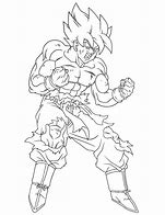 Hd Wallpapers Coloriage Imprimer Dragon Ball Z Gogeta Sweet Love