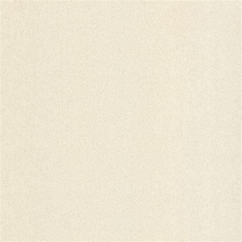 beige glitter texture estrelles eijffinger wallpaper