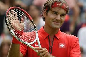 Top 10 Highest Paid Tennis Players 2015