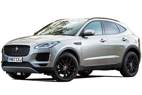 jaguar  pace suv  engines top speed performance