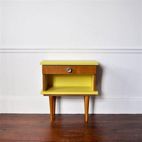 diy 10 id 233 es pour customiser un meuble en bois