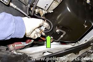 2003 Bmw 325i Fuel Pump Relay Location  2003  Free Engine Image For User Manual Download