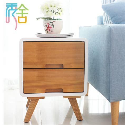spectacle maisons meubles de jardin minimaliste moderne scandinave table basse en bois ikea de