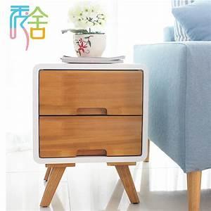 Ikea Table Chevet : spectacle maisons meubles de jardin minimaliste moderne ~ Dode.kayakingforconservation.com Idées de Décoration