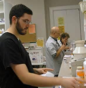 St. Lukes Free Medical Clinic, Inc. - GuideStar Profile