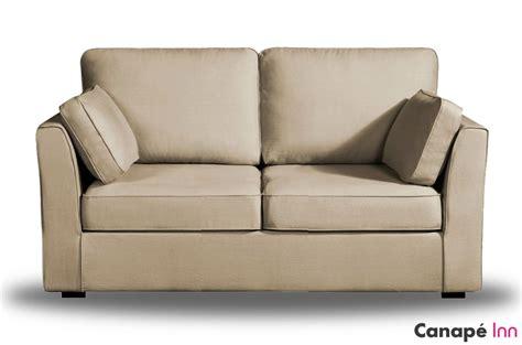 acheter canapé acheter un canape 2 places