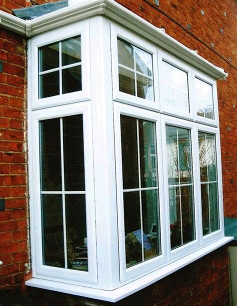 home improvement  bay windows bay window design bay