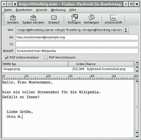 mail wikiwand