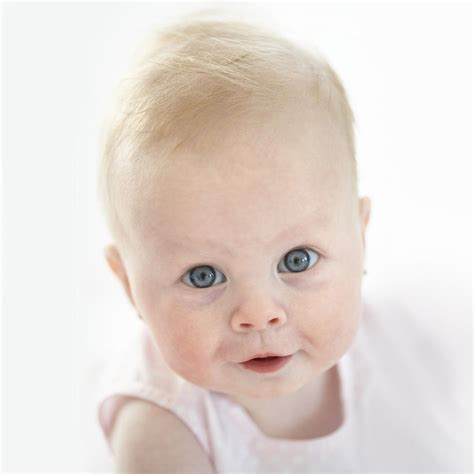 Pregnancy Baby And Toddler Health Information At