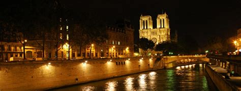 late nights  notre dame cathedral paris pass blog