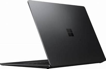 Surface Laptop Microsoft Inch Renders Press Speakers
