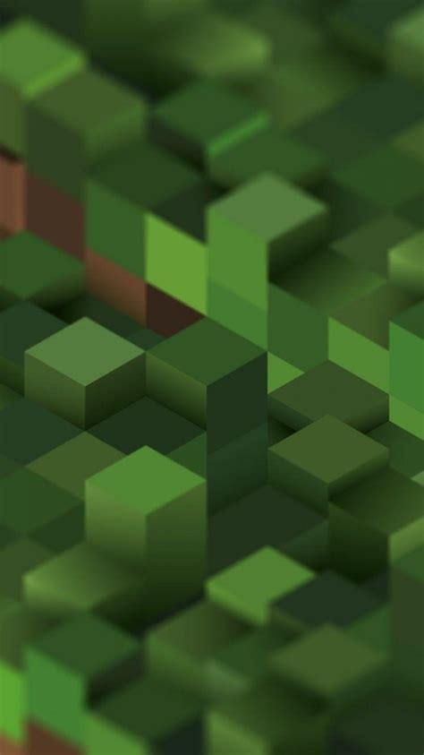 daftar minecraft wallpaper  iphone
