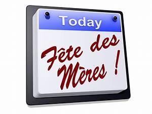 Date Fetes Des Meres : calendrier de la f te des m res ~ Melissatoandfro.com Idées de Décoration