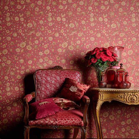sabyasachi wallpaper vasant aarcee