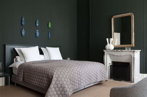 chambre dhotel stunning chambre dhotel de luxe 2 photos design trends