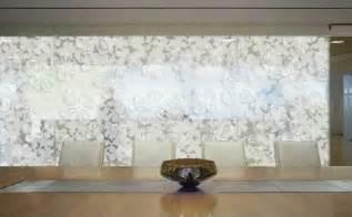 Decorative Glass Panel by Wall Panel Glass Decorative Wall Panel