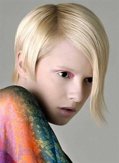 15 modern haircuts for hairiz