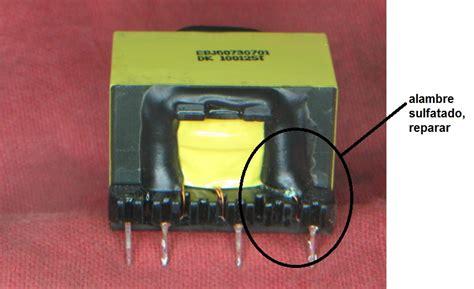 solucionado prende imagen audio tv plasma lg 50pj350r yoreparo