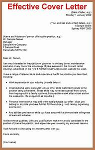 effective business letter writing samples the best With tips for writing cover letters effectively