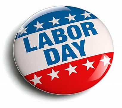 Labor Holiday History September National Strike Usa