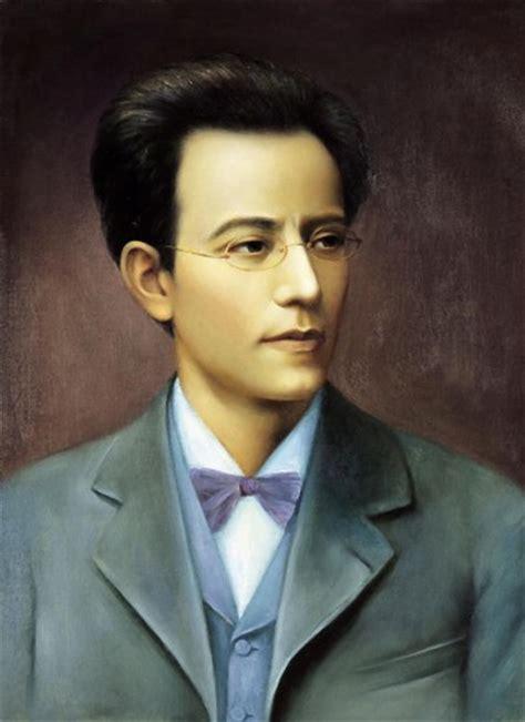 10 Interesting Gustav Mahler Facts | My Interesting Facts