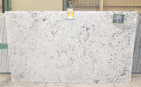 colonial white granite buy colonial granite indian