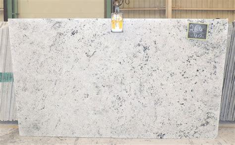 amazing granite per square foot 4 colonial white granite