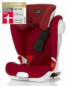 Römer Kidfix 2 Xp Sict : britax r mer child car seat kidfix ii xp sict 2018 flame red buy at kidsroom car seats ~ Yasmunasinghe.com Haus und Dekorationen