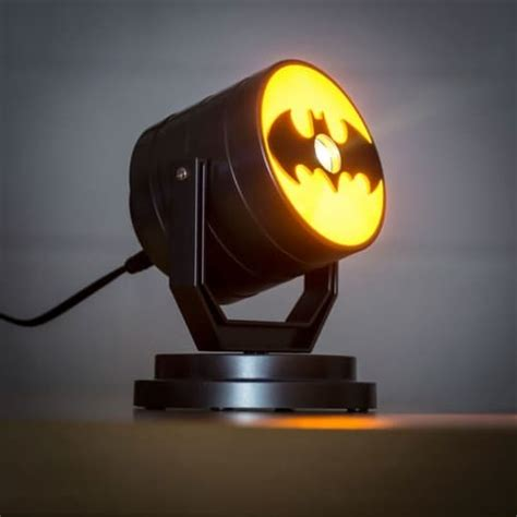 bat signal light tips to remodeling your own quot bat cave quot with cool batman