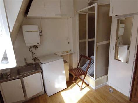 location chambre de bonne immobilier les chambres de bonnes vont elles disparaître