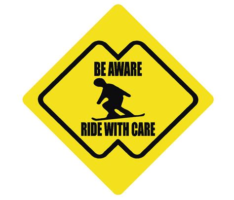 Snowboarding Be Aware Ride With Care Decal [dec. Professional Dissertation Editors. Side Effects Of Fenofibrate 145 Mg. Custom Software Company U Of A Acceptance Rate. Maryland Accident Lawyer Drawing Up Contracts. Dupont Federal Credit Union Medicare Of Ohio. Hair Transplant Service Navy Lodge Newport Ri. Intrusion Detection System Software. How To Get Rid Of Your Timeshare