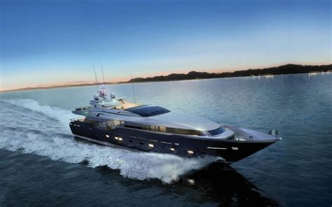 Yacht Types by Types Of Yachts Types Of