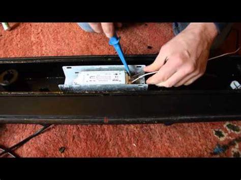 Diy Led Fish Tank Lights How To Upgrade 1 Waterhome