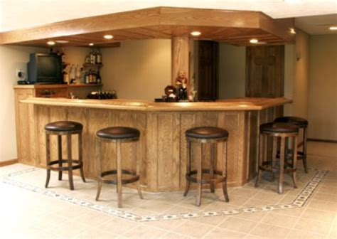 Home Bar Plans by Bar Plans For Home Find House Plans
