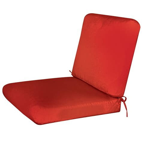 sofa slipcovers with individual cushion covers individual sofa seat cushion covers leather sofa seat
