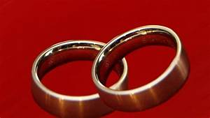 drunk federal prison guard shoots at own finger to remove With prison wedding rings