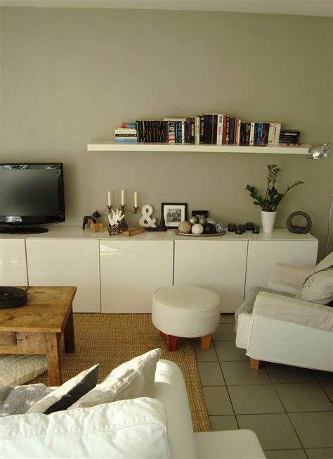 chambre gris perle et blanc charmant peinture gris clair salon et inspirations et mur