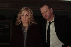 Is CBS's 'Blue Bloods' On Tonight, Friday, March 17, 2017?