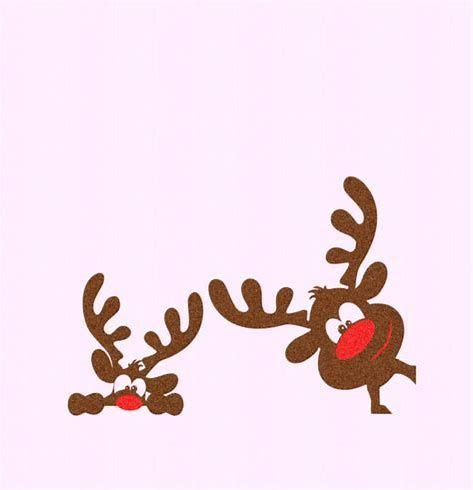 Freesvg.org offers free vector images in svg format with creative commons 0 license (public domain). Image result for christmas Free SVG Files for Cricut ...