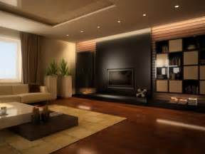 livingroom color schemes living room color combination for brown how to make brown paint brown color schemes brown