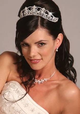 images  tiara hairstyles  pinterest short