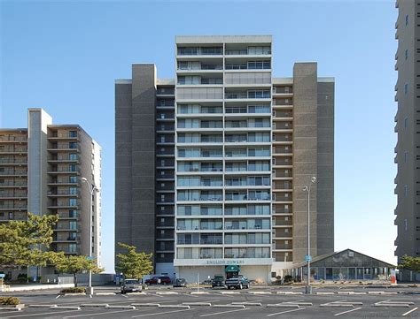 2 bedroom vacation rentals in city md city md vacation rental towers 605