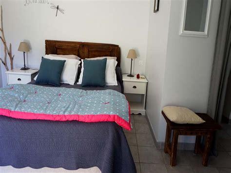 chambres d hotes aubrac chambre d 39 hôtes le domaine de la rousselie prades d