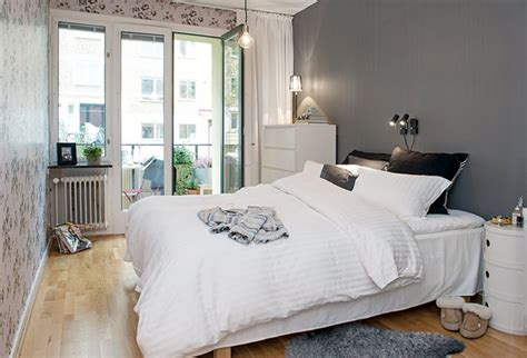 small bedroom decorating ideas beautiful creative small bedroom design ideas collection
